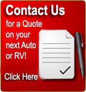 Find your next RV or Auto at Yuma Auto & RV Sales Center.