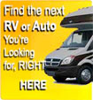 Find your next RV at Yuma Auto and RV Sales Center, we are sure you will be glad you did.
